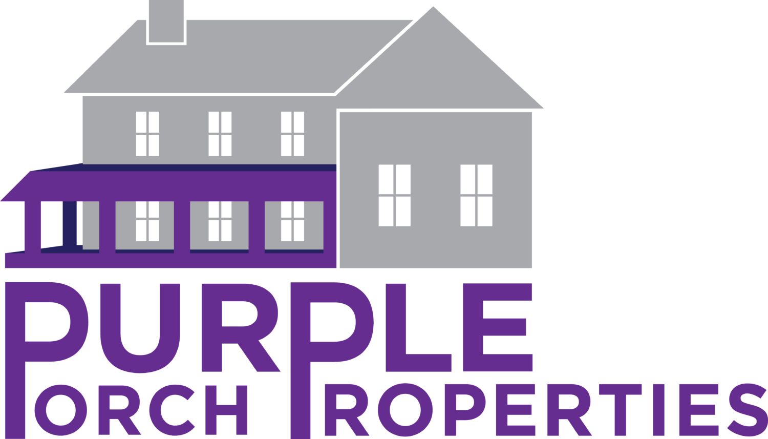Purple Porch Properties - Real Estate Brokerage in Sturbridge, MA